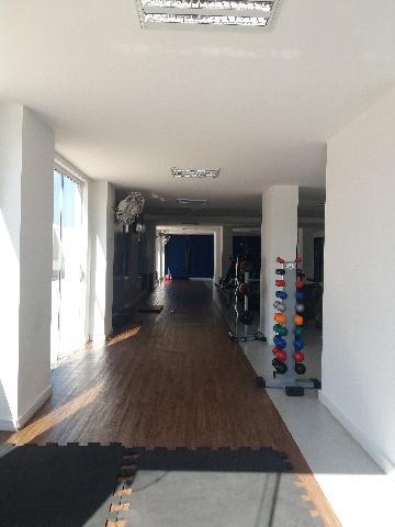 Alugar Apartamentos / Apto Padrão em Sorocaba apenas R$ 3.300,00 - Foto 41