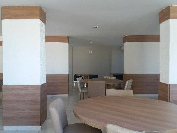 Alugar Apartamentos / Apto Padrão em Sorocaba apenas R$ 3.300,00 - Foto 45