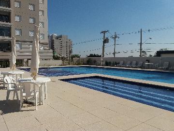 Alugar Apartamentos / Apto Padrão em Sorocaba apenas R$ 3.300,00 - Foto 46