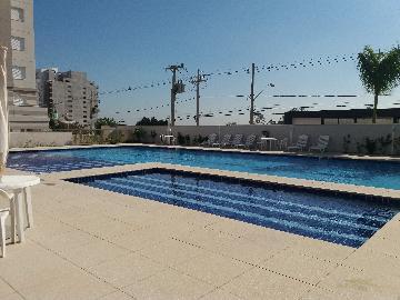 Alugar Apartamentos / Apto Padrão em Sorocaba apenas R$ 3.300,00 - Foto 47
