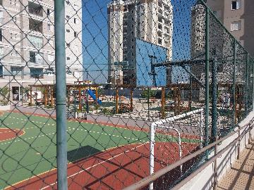 Alugar Apartamentos / Apto Padrão em Sorocaba apenas R$ 3.300,00 - Foto 48
