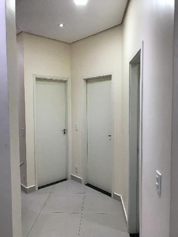Alugar Apartamentos / Apto Padrão em Sorocaba apenas R$ 1.500,00 - Foto 13