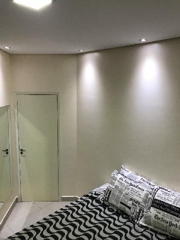 Alugar Apartamentos / Apto Padrão em Sorocaba apenas R$ 1.500,00 - Foto 17