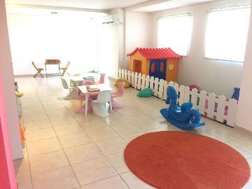 Alugar Apartamentos / Apto Padrão em Sorocaba apenas R$ 1.500,00 - Foto 19