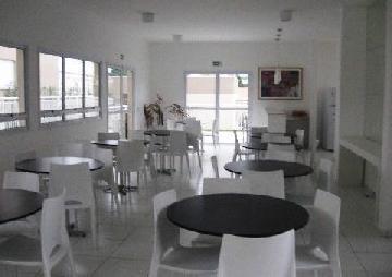 Alugar Apartamentos / Apto Padrão em Sorocaba apenas R$ 1.500,00 - Foto 22