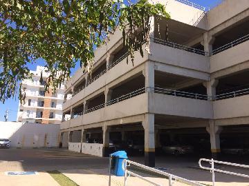 Alugar Apartamentos / Apto Padrão em Sorocaba apenas R$ 1.500,00 - Foto 24