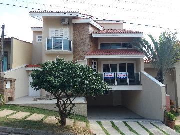 Alugar Casas / em Condomínios em Sorocaba apenas R$ 2.800,00 - Foto 1