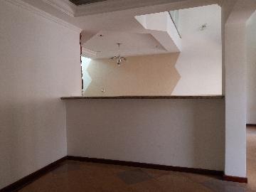 Alugar Casas / em Condomínios em Sorocaba apenas R$ 2.800,00 - Foto 6