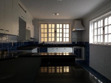 Alugar Casas / em Condomínios em Sorocaba apenas R$ 2.800,00 - Foto 9