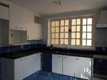 Alugar Casas / em Condomínios em Sorocaba apenas R$ 2.800,00 - Foto 10