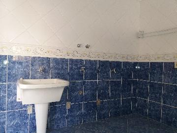 Alugar Casas / em Condomínios em Sorocaba apenas R$ 2.800,00 - Foto 11