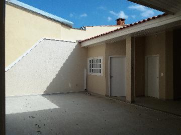 Alugar Casas / em Condomínios em Sorocaba apenas R$ 2.800,00 - Foto 14