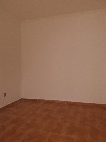Alugar Casas / em Condomínios em Sorocaba apenas R$ 2.800,00 - Foto 15