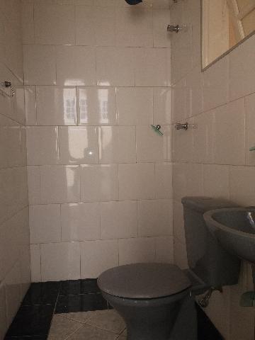 Alugar Casas / em Condomínios em Sorocaba apenas R$ 2.800,00 - Foto 17