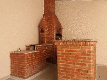 Alugar Casas / em Condomínios em Sorocaba apenas R$ 2.800,00 - Foto 18