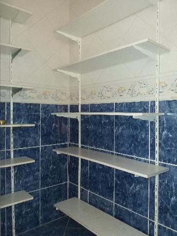 Alugar Casas / em Condomínios em Sorocaba apenas R$ 2.800,00 - Foto 19