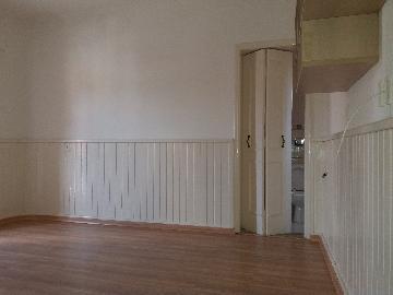 Alugar Casas / em Condomínios em Sorocaba apenas R$ 2.800,00 - Foto 23