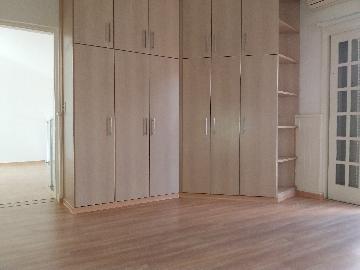 Alugar Casas / em Condomínios em Sorocaba apenas R$ 2.800,00 - Foto 24