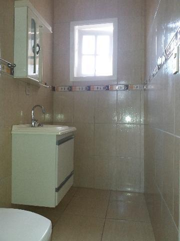 Alugar Casas / em Condomínios em Sorocaba apenas R$ 2.800,00 - Foto 25