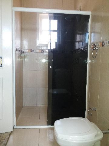 Alugar Casas / em Condomínios em Sorocaba apenas R$ 2.800,00 - Foto 26