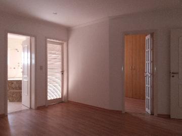 Alugar Casas / em Condomínios em Sorocaba apenas R$ 2.800,00 - Foto 29