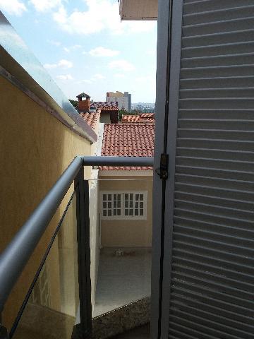 Alugar Casas / em Condomínios em Sorocaba apenas R$ 2.800,00 - Foto 33