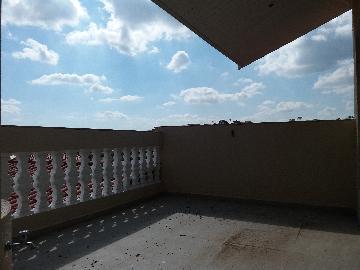 Alugar Casas / em Condomínios em Sorocaba apenas R$ 2.800,00 - Foto 34