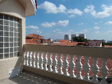 Alugar Casas / em Condomínios em Sorocaba apenas R$ 2.800,00 - Foto 35