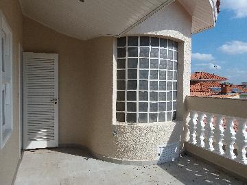 Alugar Casas / em Condomínios em Sorocaba apenas R$ 2.800,00 - Foto 36