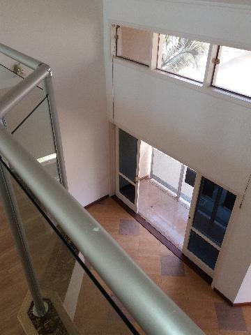 Alugar Casas / em Condomínios em Sorocaba apenas R$ 2.800,00 - Foto 37