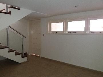 Alugar Casas / em Condomínios em Sorocaba apenas R$ 2.800,00 - Foto 40