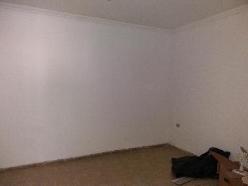 Alugar Casas / em Condomínios em Sorocaba apenas R$ 2.800,00 - Foto 41
