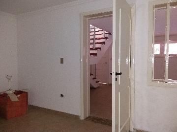 Alugar Casas / em Condomínios em Sorocaba apenas R$ 2.800,00 - Foto 42