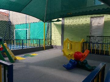 Alugar Casas / em Condomínios em Sorocaba apenas R$ 2.800,00 - Foto 43