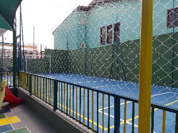 Alugar Casas / em Condomínios em Sorocaba apenas R$ 2.800,00 - Foto 44