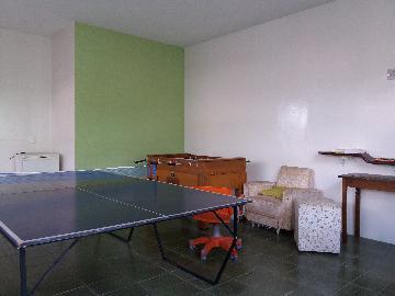 Alugar Casas / em Condomínios em Sorocaba apenas R$ 2.800,00 - Foto 45