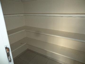 Comprar Casas / em Condomínios em Sorocaba apenas R$ 700.000,00 - Foto 6