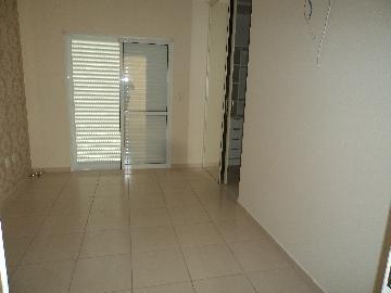 Comprar Casas / em Condomínios em Sorocaba apenas R$ 700.000,00 - Foto 14