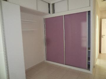 Comprar Casas / em Condomínios em Sorocaba apenas R$ 700.000,00 - Foto 17