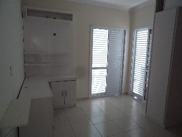 Comprar Casas / em Condomínios em Sorocaba apenas R$ 700.000,00 - Foto 18