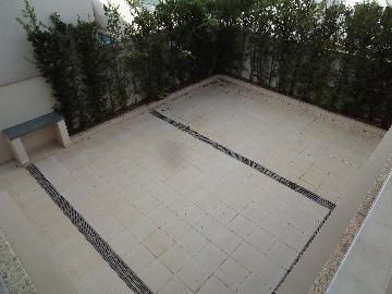 Comprar Casas / em Condomínios em Sorocaba apenas R$ 700.000,00 - Foto 27