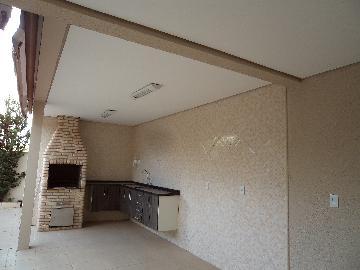 Comprar Casas / em Condomínios em Sorocaba apenas R$ 700.000,00 - Foto 28