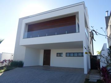 Votorantim Alphaville Nova Esplana 1 Casa Venda R$1.780.000,00 Condominio R$600,00 4 Dormitorios 4 Vagas Area do terreno 409.00m2