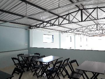 Alugar Galpão / em Bairro em Iperó R$ 5.000,00 - Foto 7