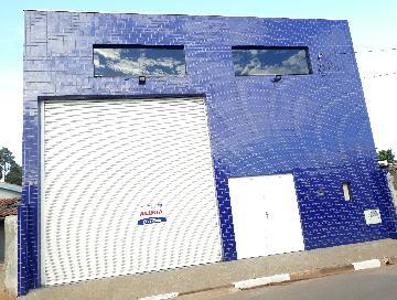 Alugar Galpão / em Bairro em Iperó R$ 5.000,00 - Foto 1