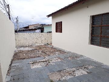 Alugar Casas / em Bairros em Sorocaba apenas R$ 500,00 - Foto 3