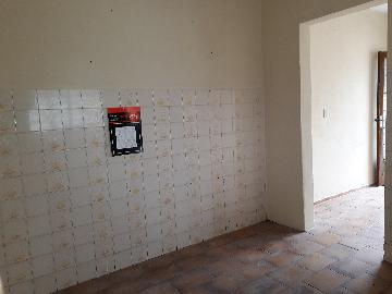 Alugar Casas / em Bairros em Sorocaba apenas R$ 500,00 - Foto 9