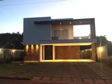 Votorantim Chacaras Residenciais Santa Maria Casa Locacao R$ 7.000,00 Condominio R$680,00 3 Dormitorios 6 Vagas Area do terreno 830.00m2 Area construida 380.00m2