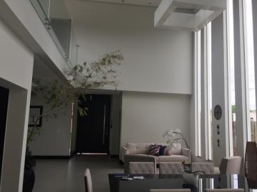 Alugar Casas / em Condomínios em Votorantim apenas R$ 7.000,00 - Foto 2
