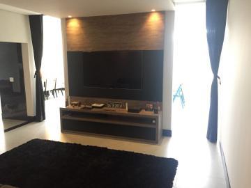 Alugar Casas / em Condomínios em Votorantim apenas R$ 7.000,00 - Foto 4